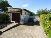 A vendre Le Grau D'agde 3414830765 S'antoni immobilier grau d'agde