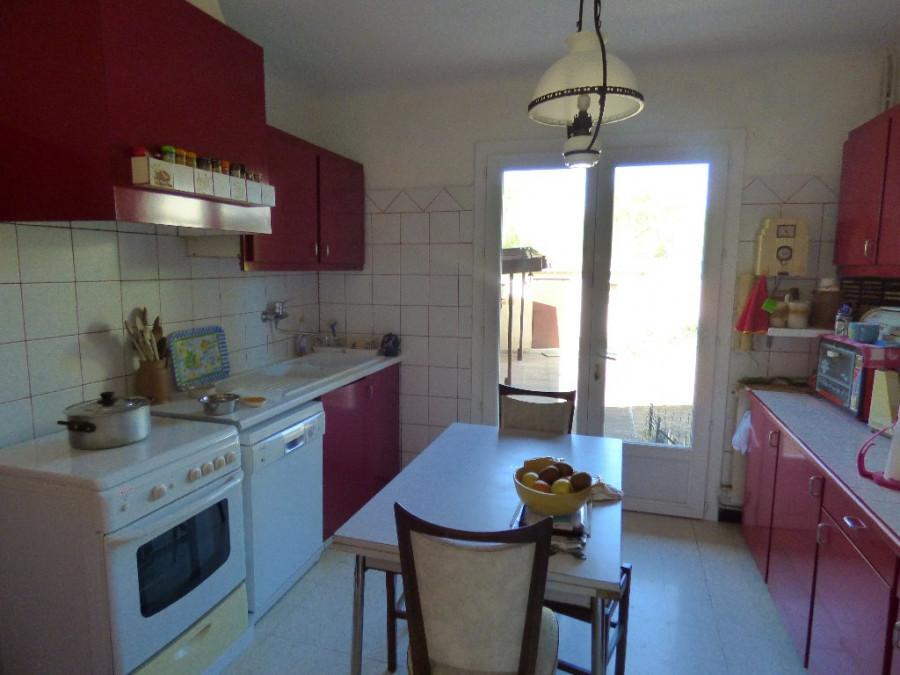 A vendre Le Grau D'agde 3414830765 S'antoni immobilier agde centre-ville