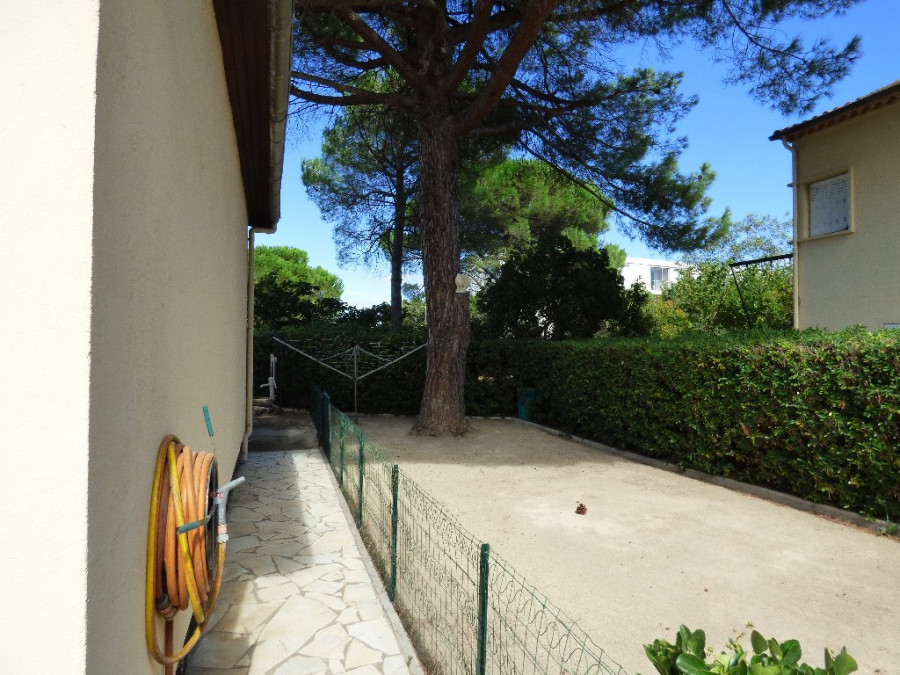 A vendre Le Grau D'agde 3414830765 S'antoni immobilier marseillan centre-ville