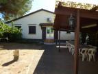 A vendre Le Grau D'agde 3414830765 S'antoni immobilier