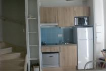 A vendre Le Cap D'agde 3414830768 S'antoni immobilier agde