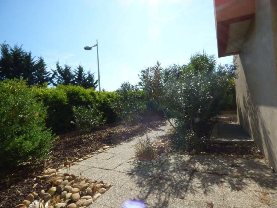 A vendre Agde 3414830826 S'antoni immobilier agde