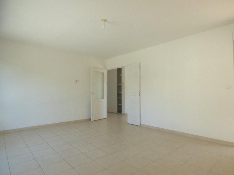 A vendre Agde 3414830826 S'antoni immobilier jmg