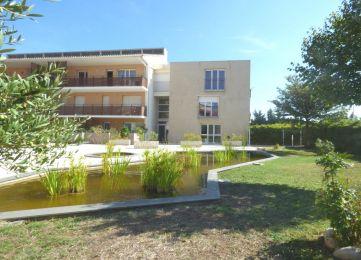 A vendre Agde 3414830826 S'antoni immobilier agde centre-ville