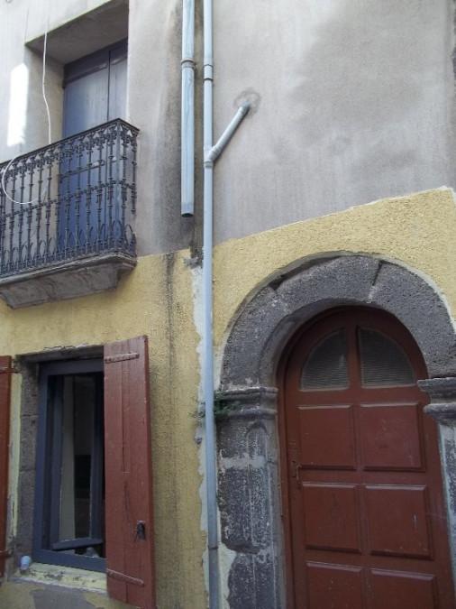 A vendre Agde 3414830828 S'antoni immobilier agde