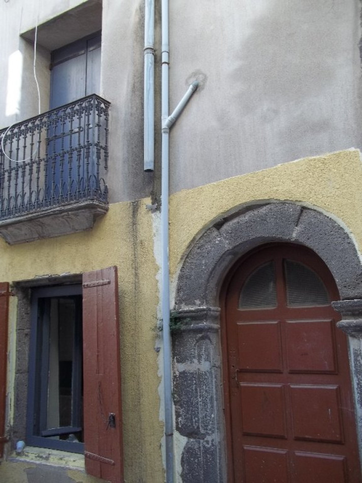 A vendre Agde 3414830828 S'antoni immobilier