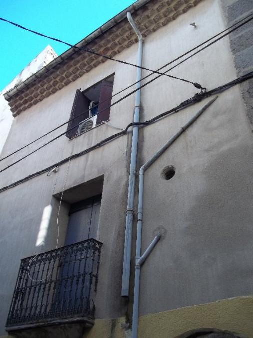A vendre Agde 3414830828 S'antoni immobilier agde centre-ville