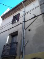 A vendre Agde 3414830828 S'antoni immobilier jmg