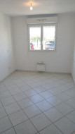 A vendre Agde 3414830832 S'antoni immobilier agde