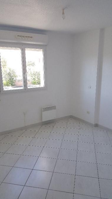 A vendre Agde 3414830832 S'antoni immobilier jmg
