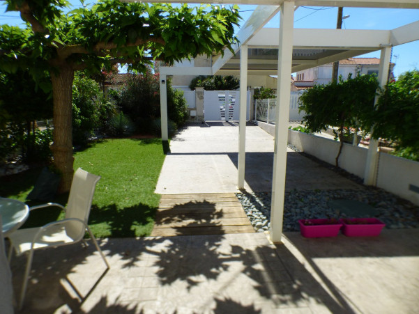 For sale Agde 3414830859 S'antoni real estate