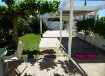 For sale Agde 3414830859 S'antoni real estate