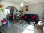 A vendre Agde 3414830859 S'antoni immobilier