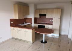 A vendre Agde 3414830861 S'antoni immobilier