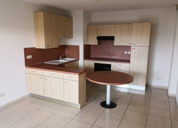 A vendre Agde 3414830861 S'antoni immobilier agde centre-ville
