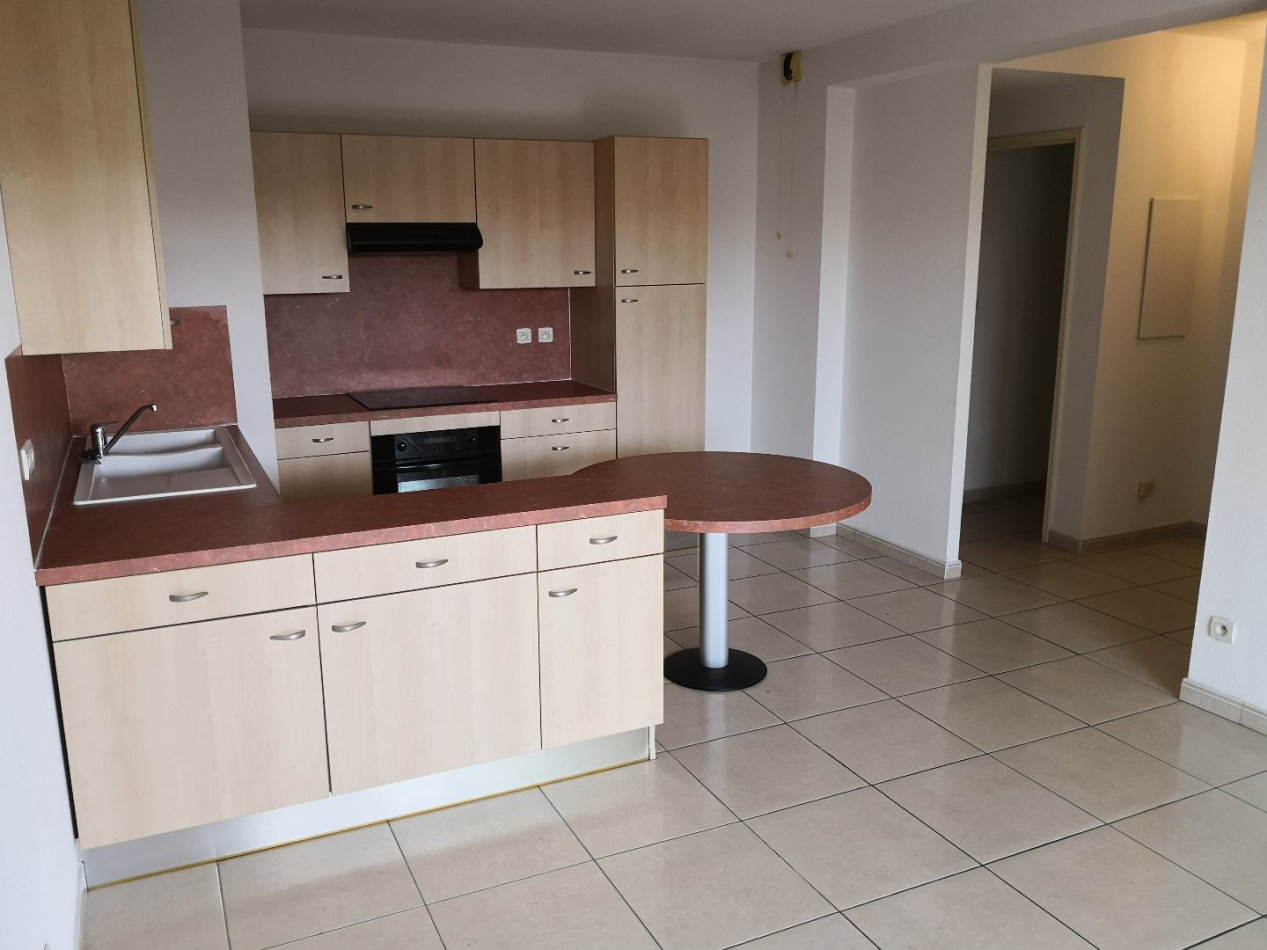 A vendre Agde 3414830861 S'antoni immobilier
