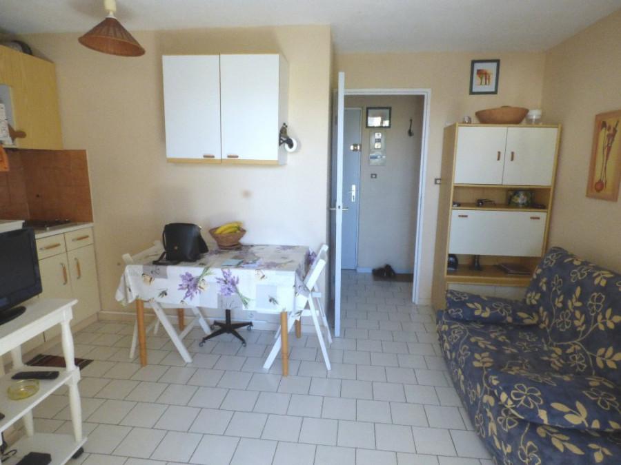 A vendre Le Cap D'agde 3414830862 S'antoni immobilier agde