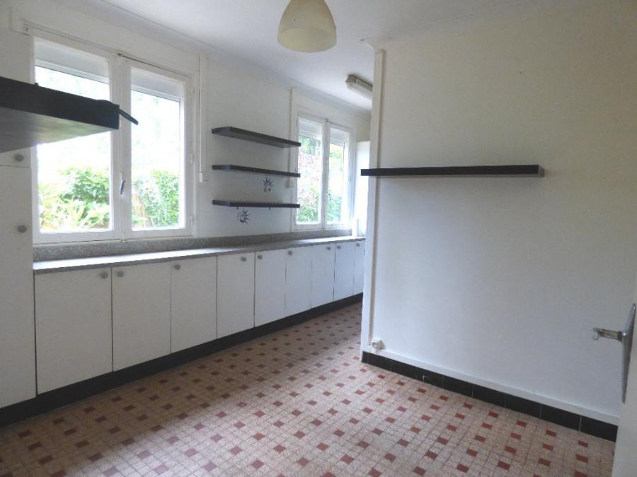 A vendre Montblanc 3414830868 S'antoni immobilier agde