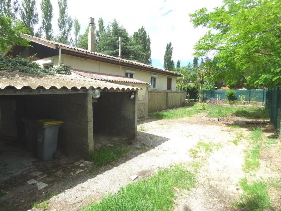 A vendre Montblanc 3414830868 S'antoni immobilier jmg