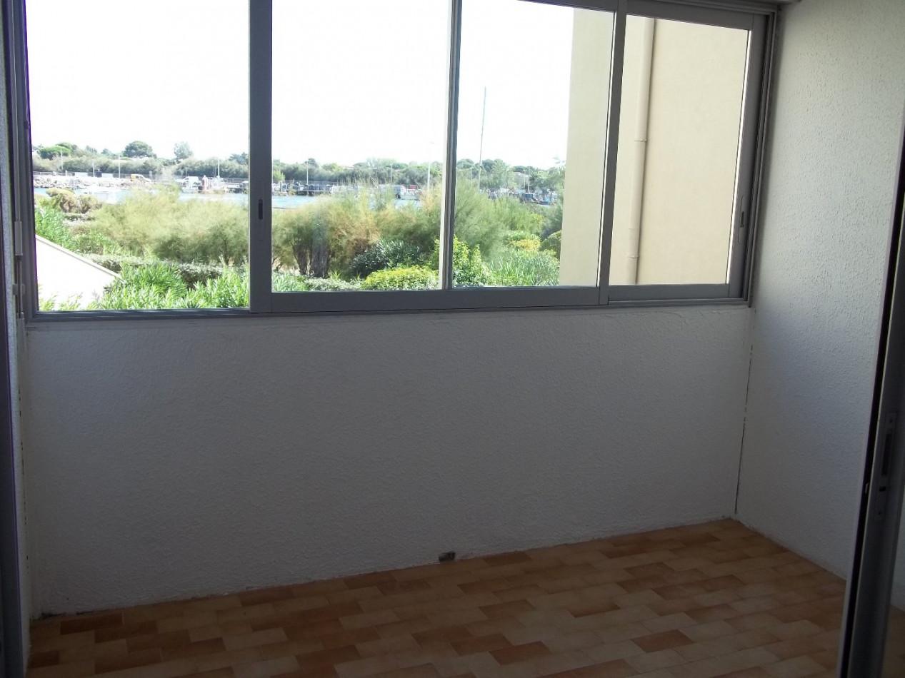 A vendre Le Grau D'agde 3414830910 S'antoni immobilier