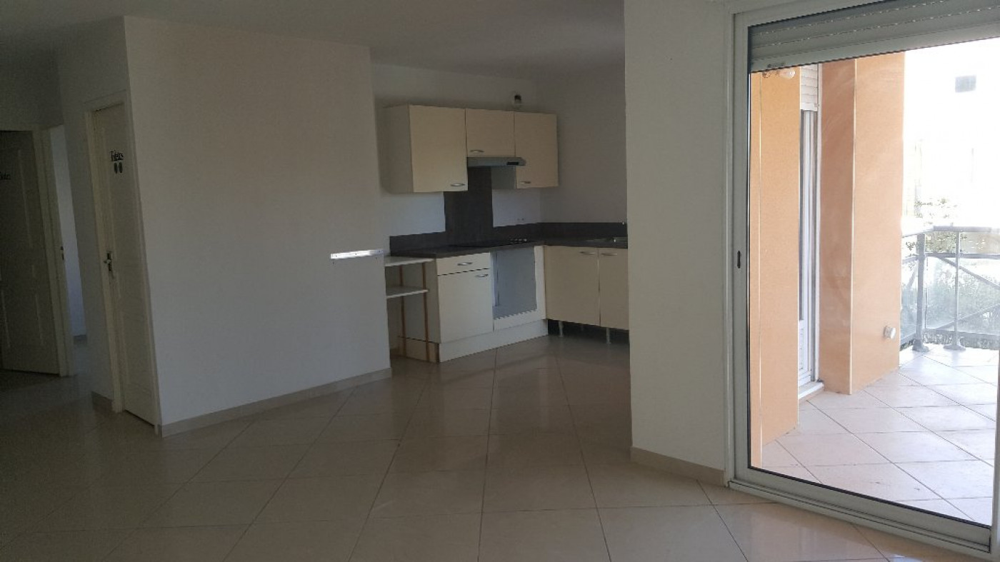 A louer Agde 3414830928 S'antoni immobilier