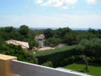 A vendre Le Cap D'agde 3414830940 S'antoni immobilier prestige