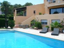 A vendre Le Cap D'agde 3414830940 S'antoni immobilier grau d'agde