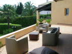 A vendre Le Cap D'agde 3414830940 S'antoni immobilier