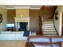 A vendre Le Cap D'agde 3414830940 S'antoni immobilier agde