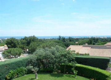 For sale Le Cap D'agde 3414830940 S'antoni real estate