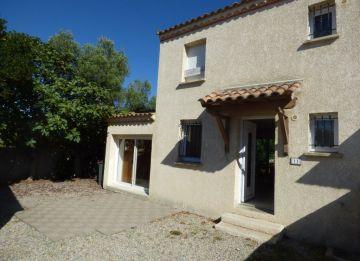 For sale Le Grau D'agde 3414830950 S'antoni real estate
