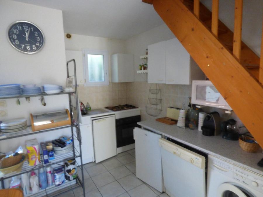 A vendre Le Grau D'agde 3414830950 S'antoni immobilier jmg