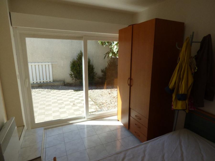A vendre Le Grau D'agde 3414830950 S'antoni immobilier grau d'agde