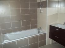A vendre Agde 3414830961 S'antoni immobilier marseillan centre-ville