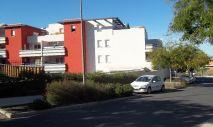 A vendre Agde  3414830961 S'antoni immobilier agde centre-ville