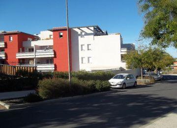 For sale Agde 3414830961 S'antoni real estate