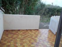 A vendre Le Cap D'agde 3414830976 S'antoni immobilier grau d'agde