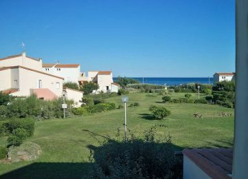 A vendre Le Cap D'agde 3414830976 S'antoni immobilier agde