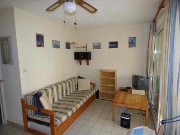 For sale Le Cap D'agde 3414830977 S'antoni real estate