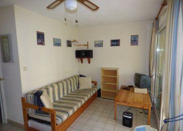 A vendre Le Cap D'agde 3414830977 S'antoni immobilier agde