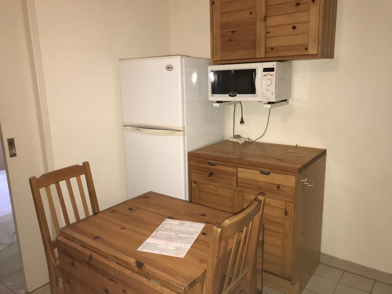 A vendre Le Cap D'agde 3414830977 S'antoni immobilier
