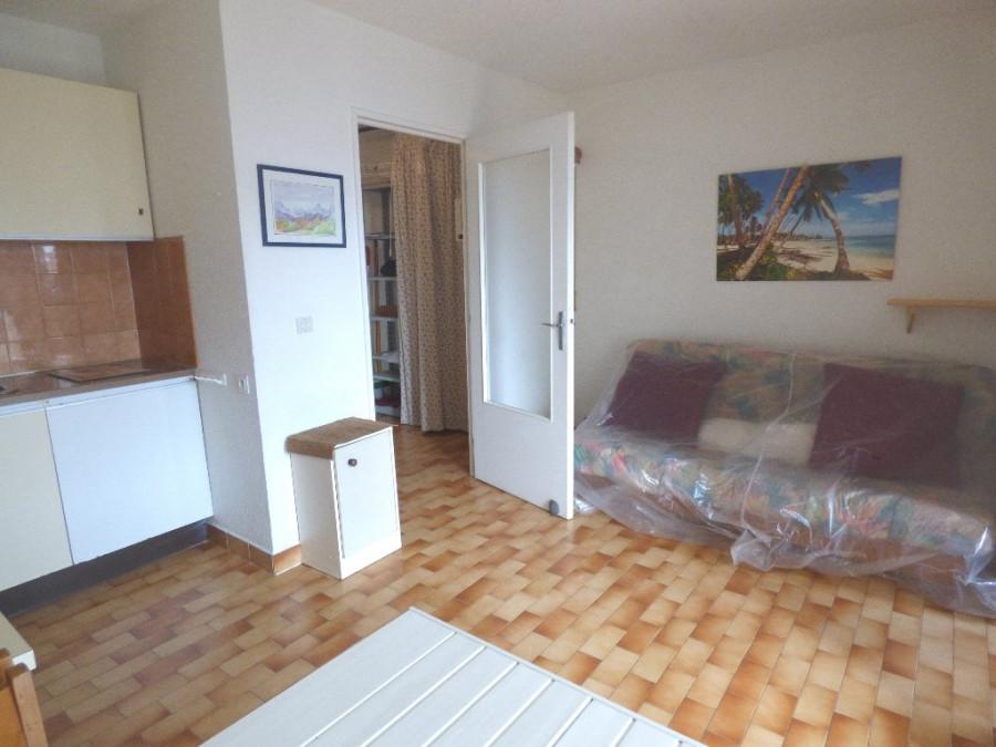 A vendre Le Cap D'agde 3414830978 S'antoni immobilier jmg