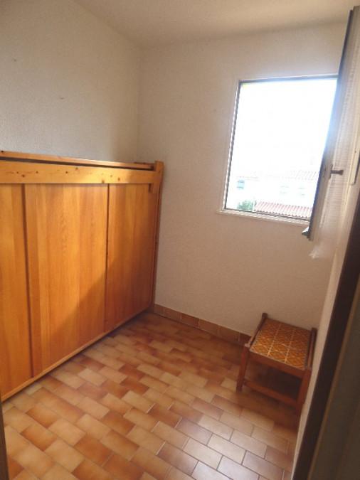 A vendre Le Cap D'agde 3414830978 S'antoni immobilier agde