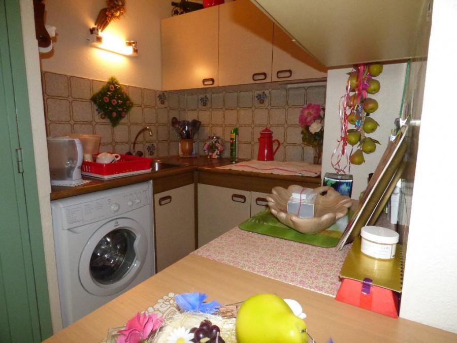 A louer Le Grau D'agde 3414830987 S'antoni immobilier agde
