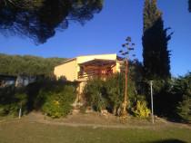 A louer Le Grau D'agde 3414830987 S'antoni immobilier agde centre-ville