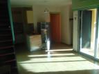 A louer Le Grau D'agde 3414830987 S'antoni immobilier