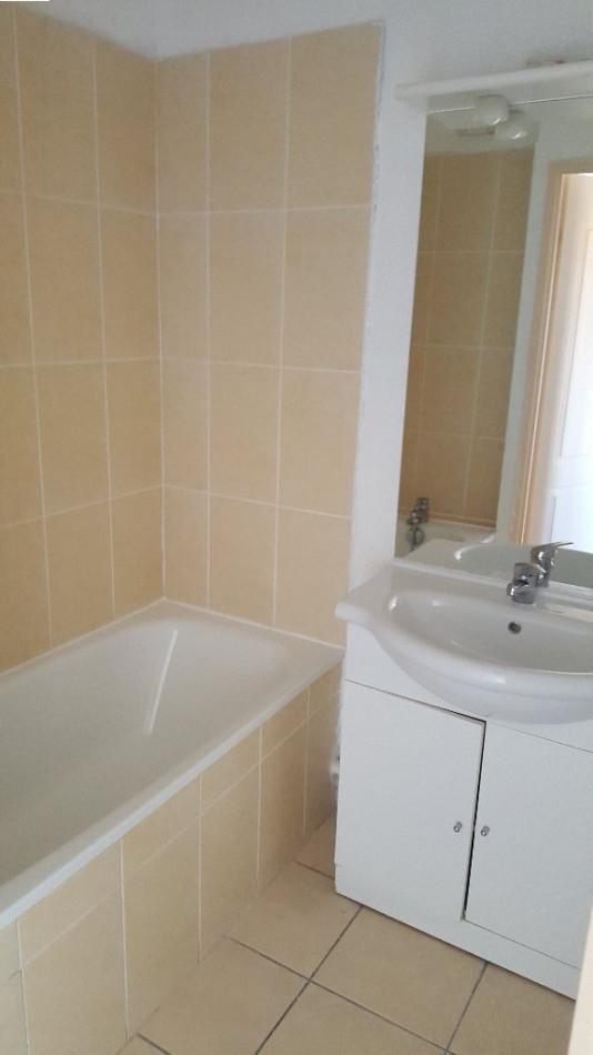 A louer Agde 3414830997 S'antoni immobilier