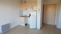 A louer Agde 3414830997 S'antoni immobilier agde