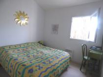 A vendre Agde 3414831027 S'antoni immobilier marseillan centre-ville