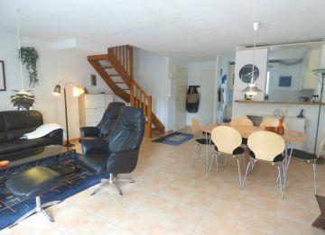 For sale Agde 3414831027 S'antoni real estate